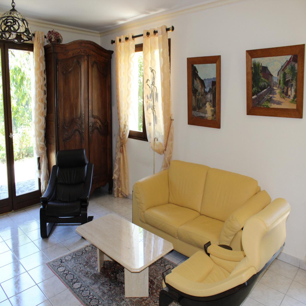 Image_15, Villa, Charvonnex, ref :988