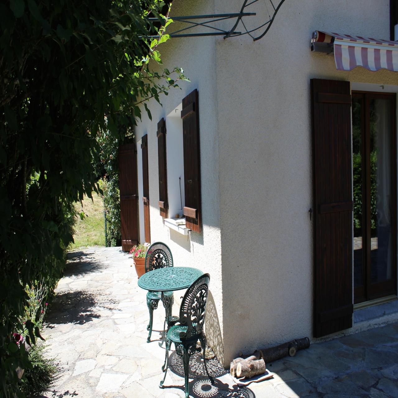 Image_9, Villa, Charvonnex, ref :988