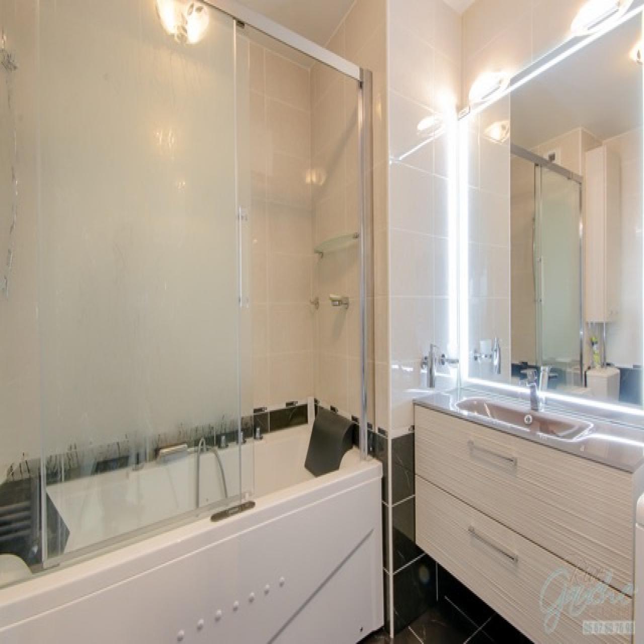 Image_7, Appartement, Annecy-le-Vieux, ref :FI3200