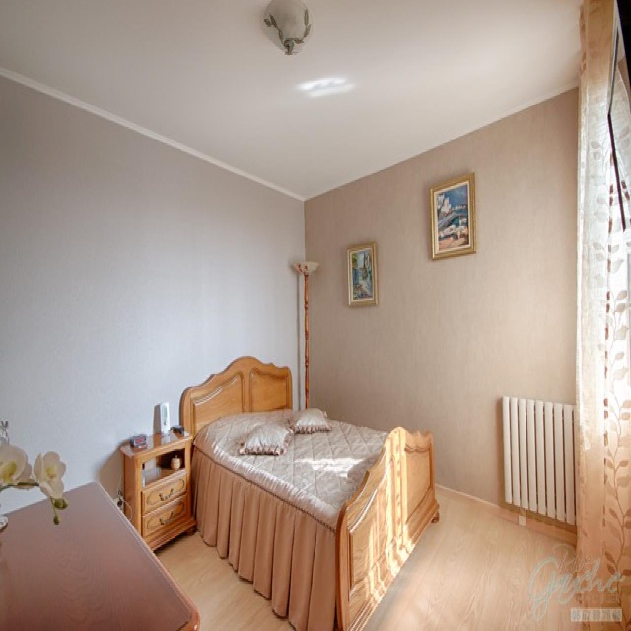 Image_5, Appartement, Annecy-le-Vieux, ref :FI3200