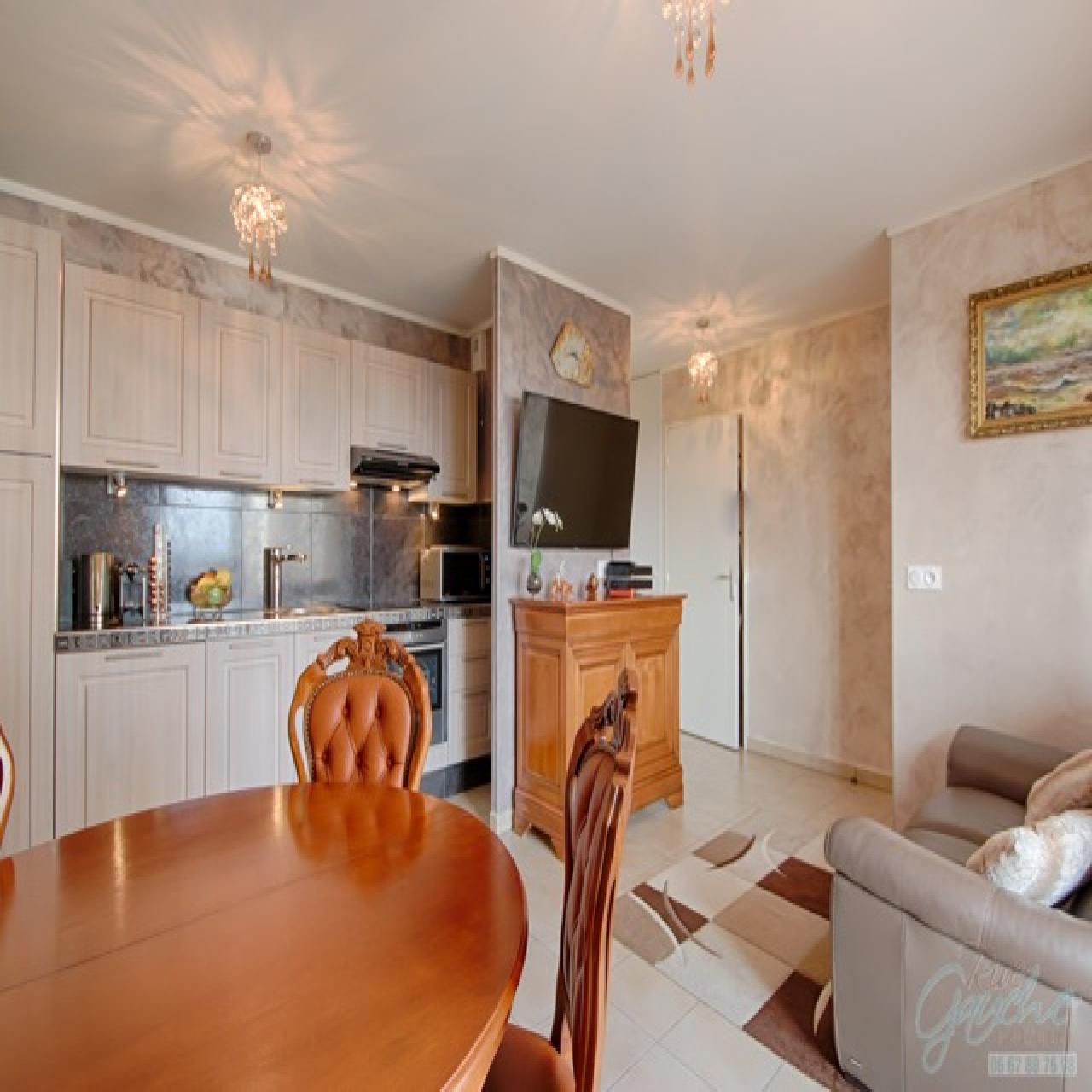 Image_1, Appartement, Annecy-le-Vieux, ref :FI3200