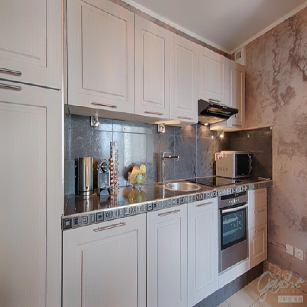 Image_2, Appartement, Annecy-le-Vieux, ref :FI3200