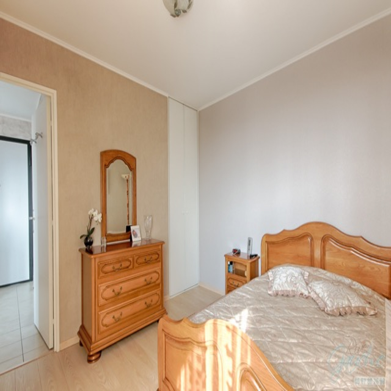 Image_8, Appartement, Annecy-le-Vieux, ref :FI3200