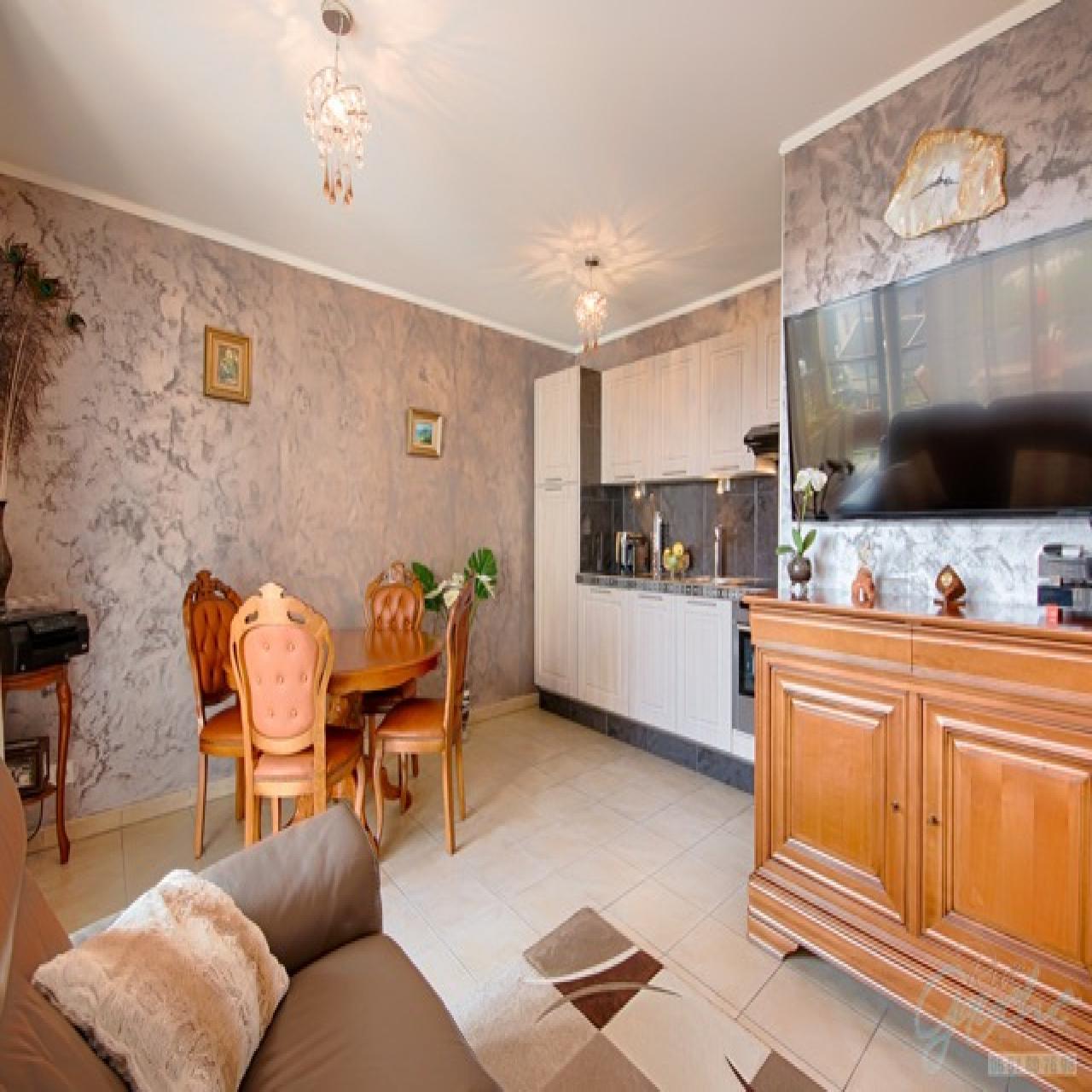 Image_3, Appartement, Annecy-le-Vieux, ref :FI3200