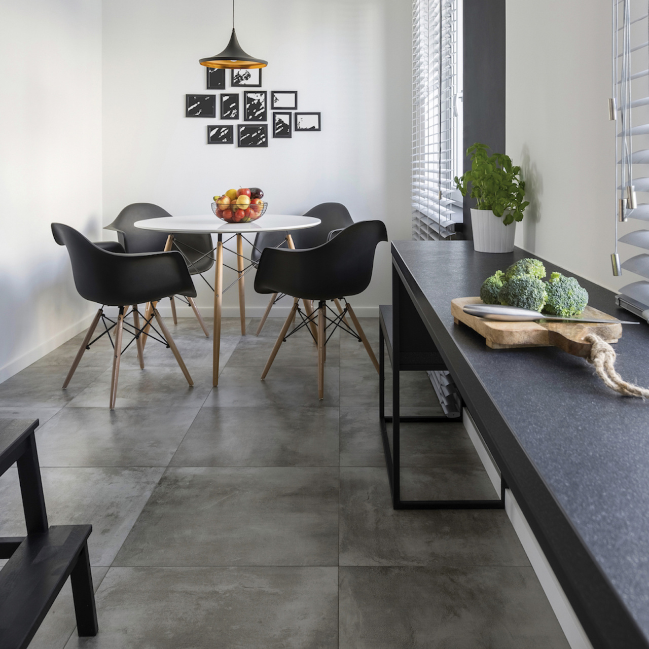 Image_4, Appartement, Annecy-le-Vieux, ref :1076