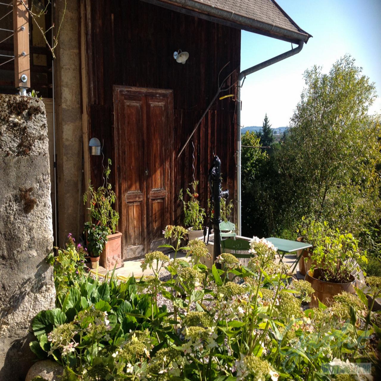 Image_9, Villa, Poisy, ref :FI3129