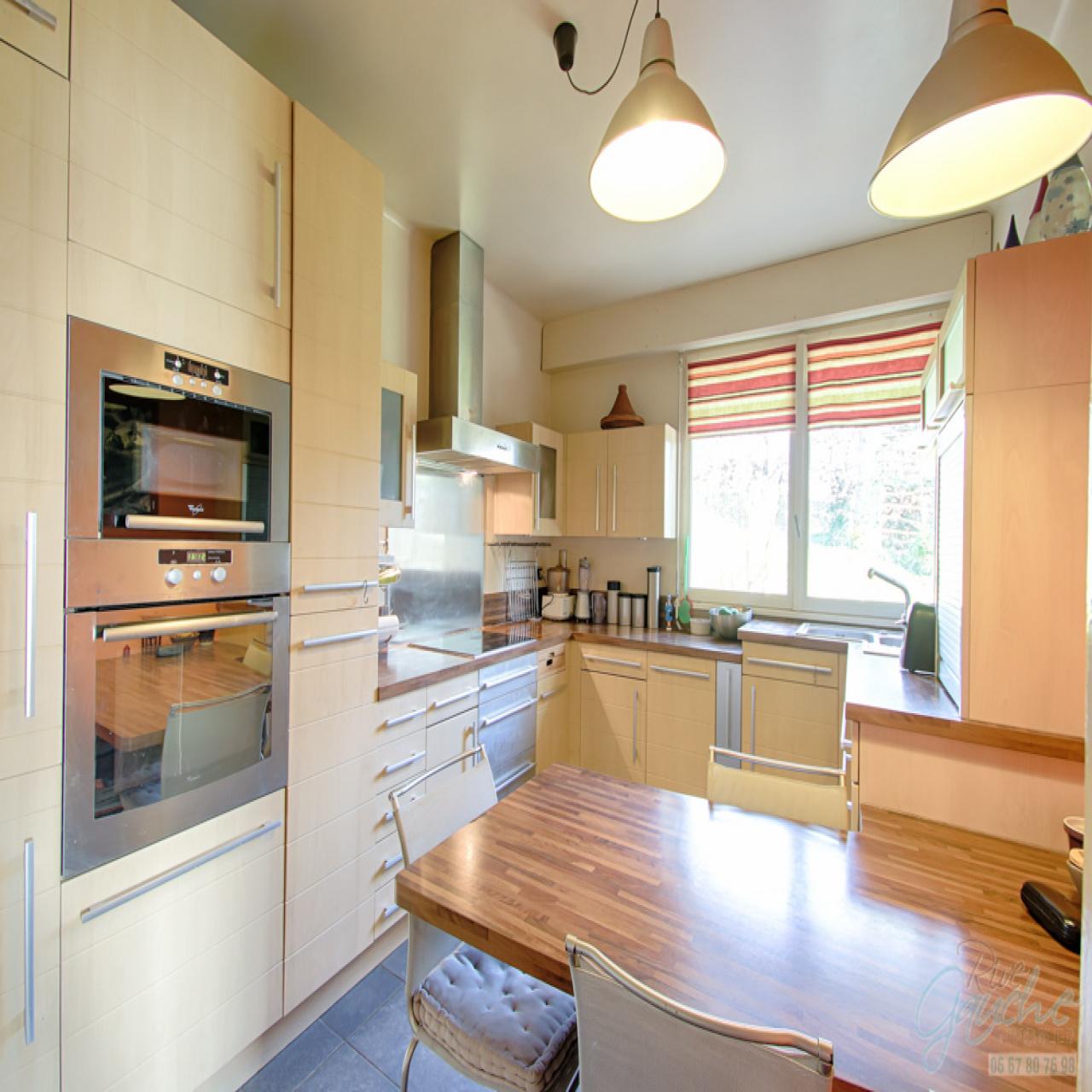 Image_6, Maison, Lovagny, ref :FI3136