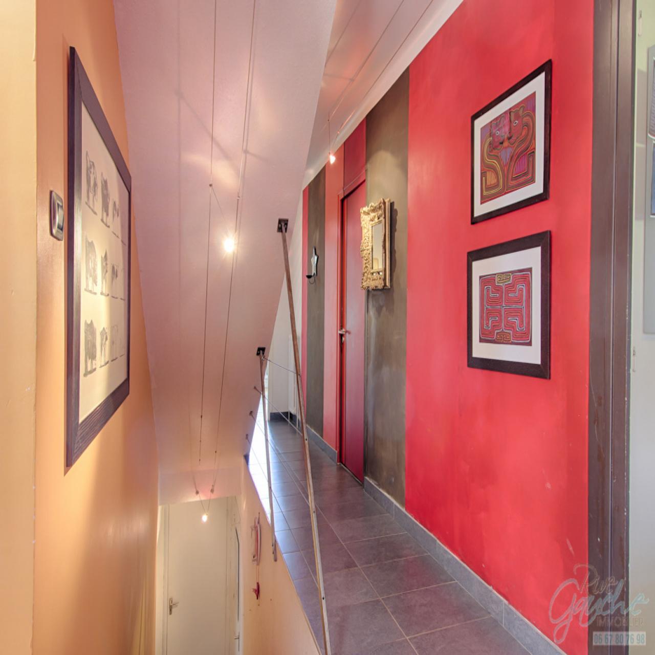 Image_4, Maison, Lovagny, ref :FI3136