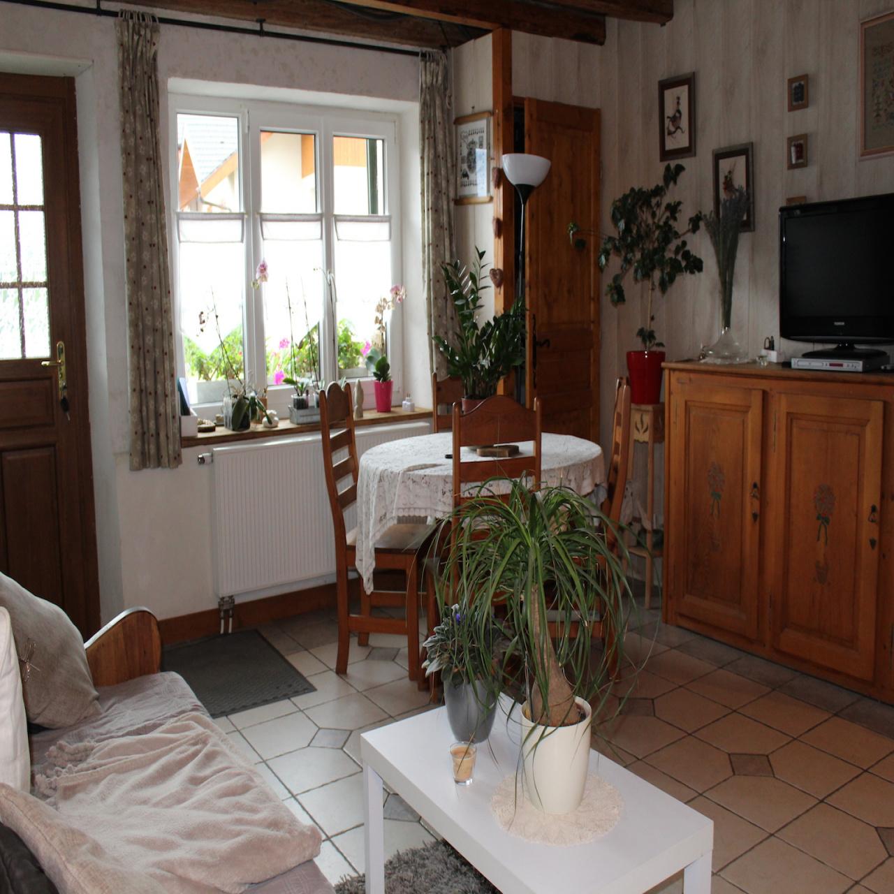 Image_3, Maison, Saint-Jorioz, ref :986