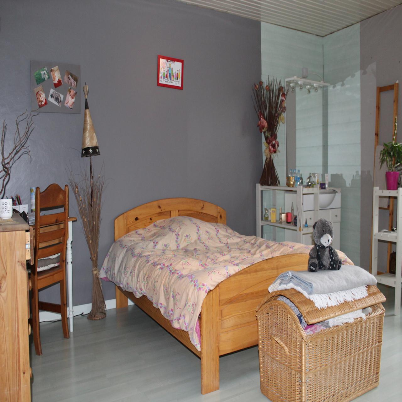 Image_8, Maison, Saint-Jorioz, ref :986
