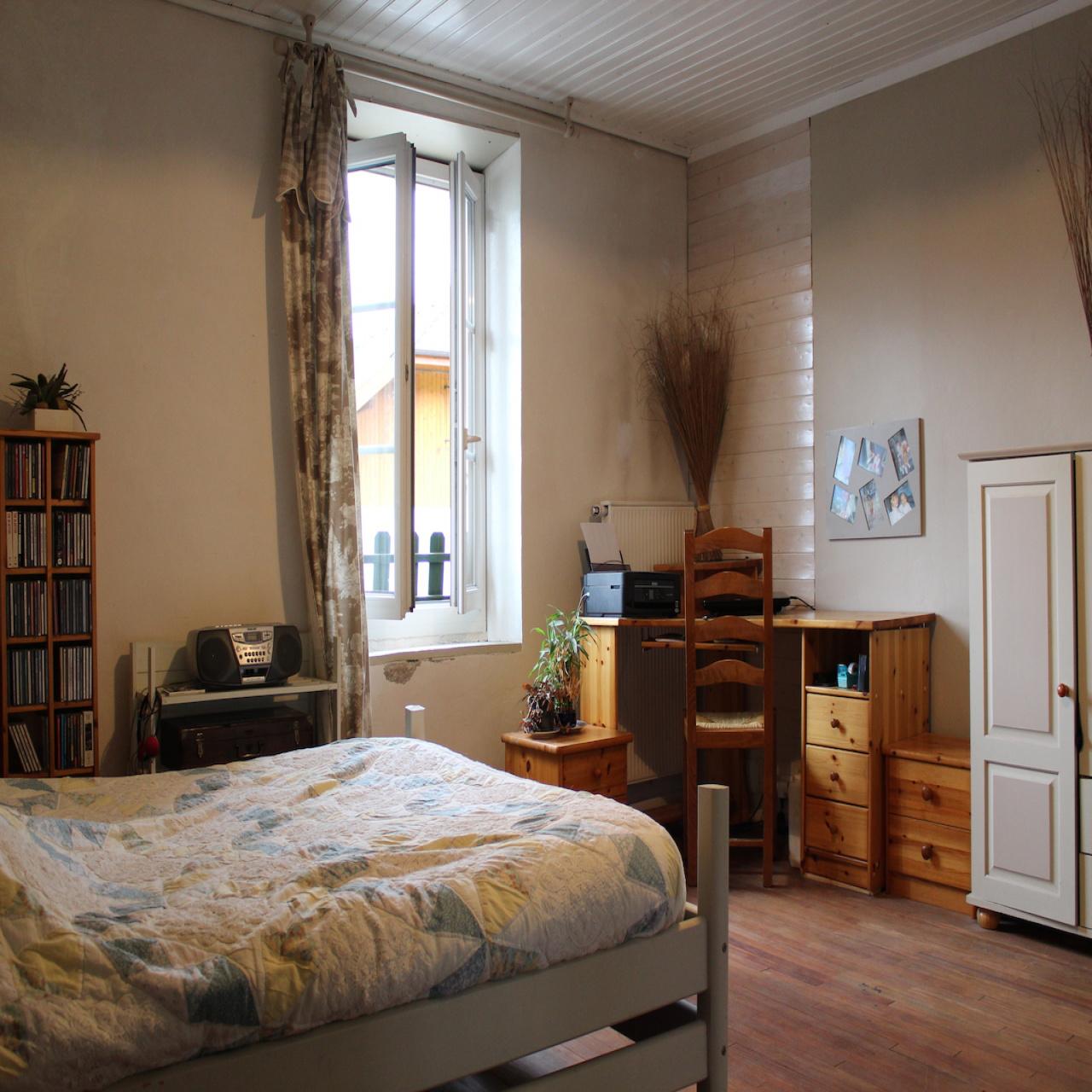 Image_7, Maison, Saint-Jorioz, ref :986