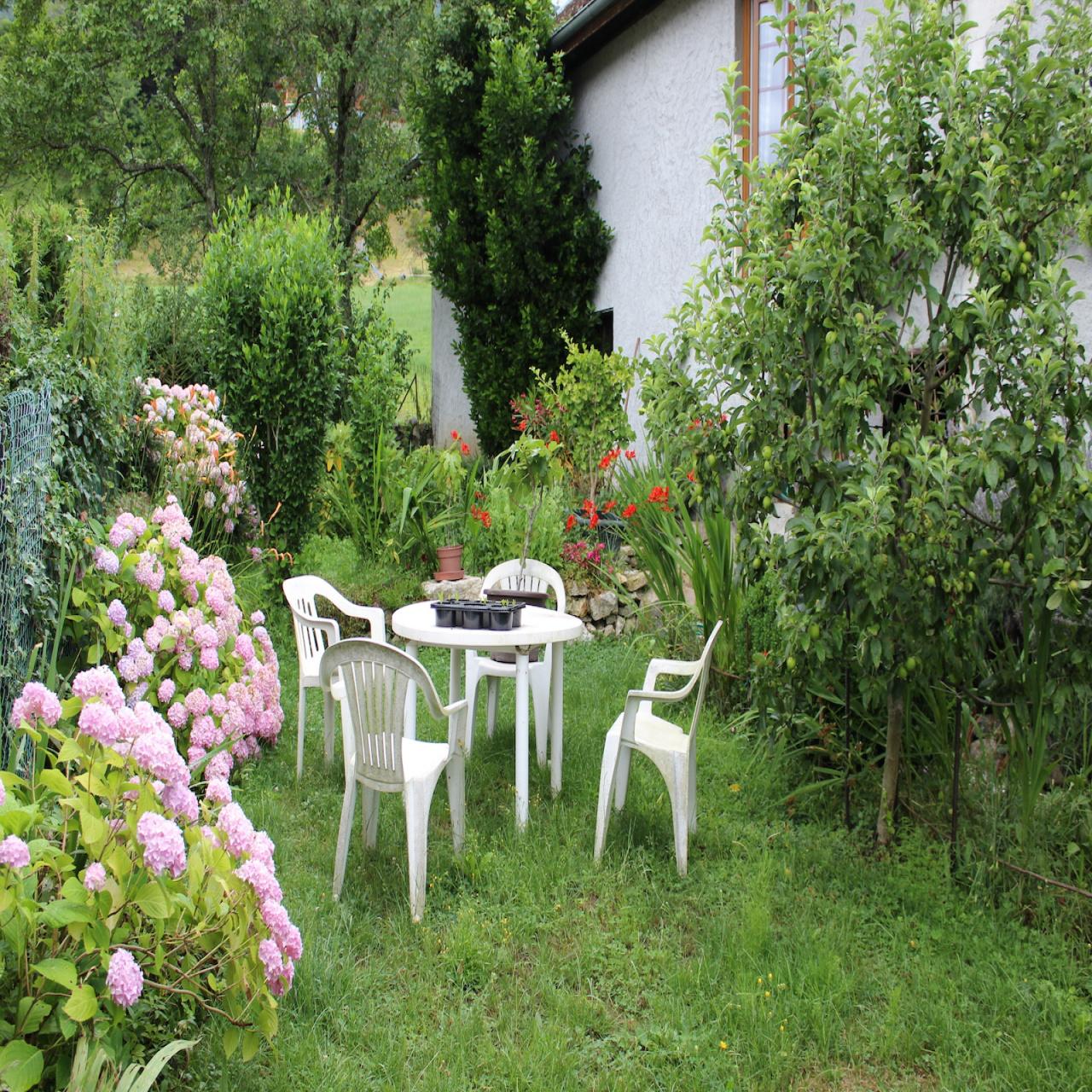 Image_10, Maison, Saint-Jorioz, ref :986