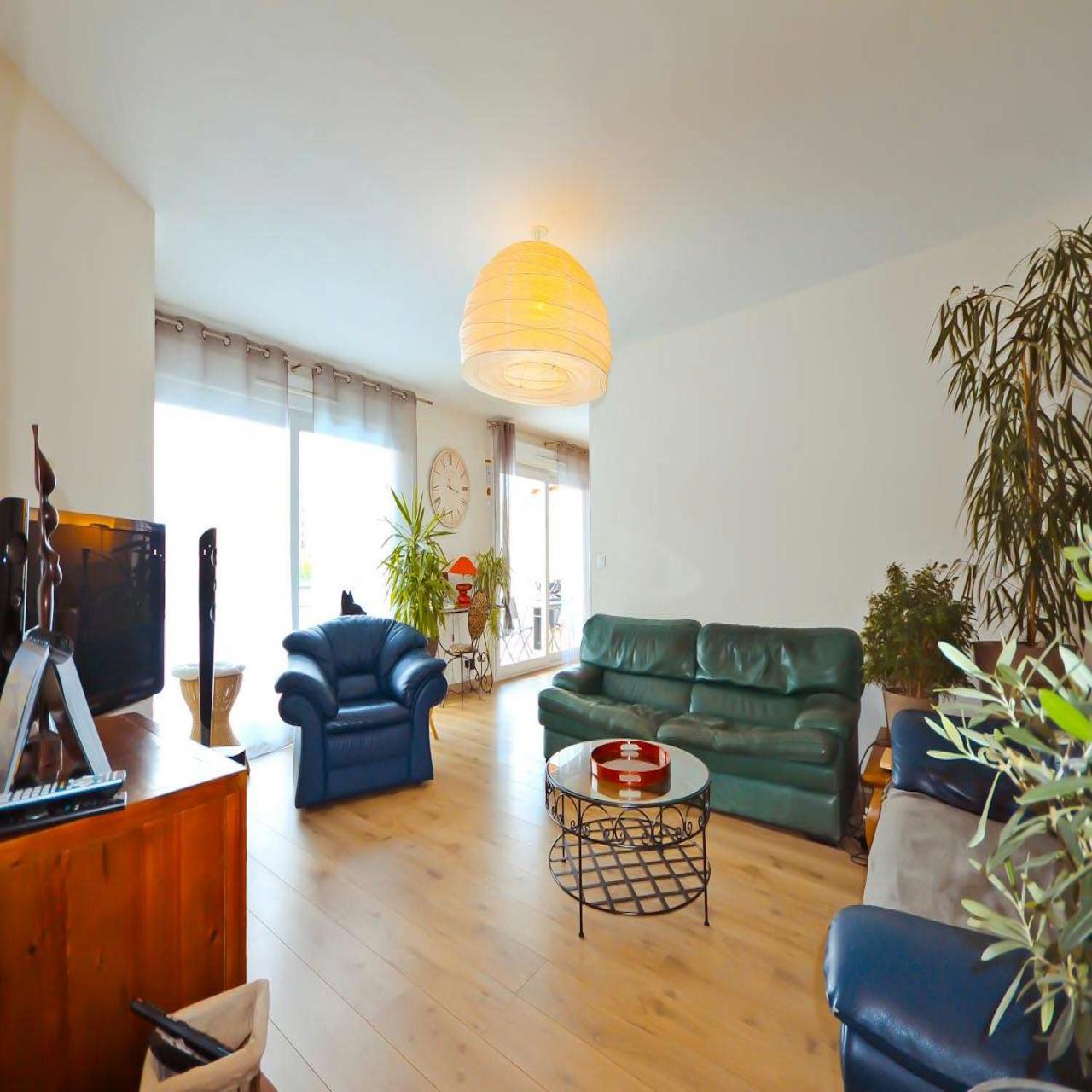 Image_1, Appartement, Vieugy, ref :FI2989