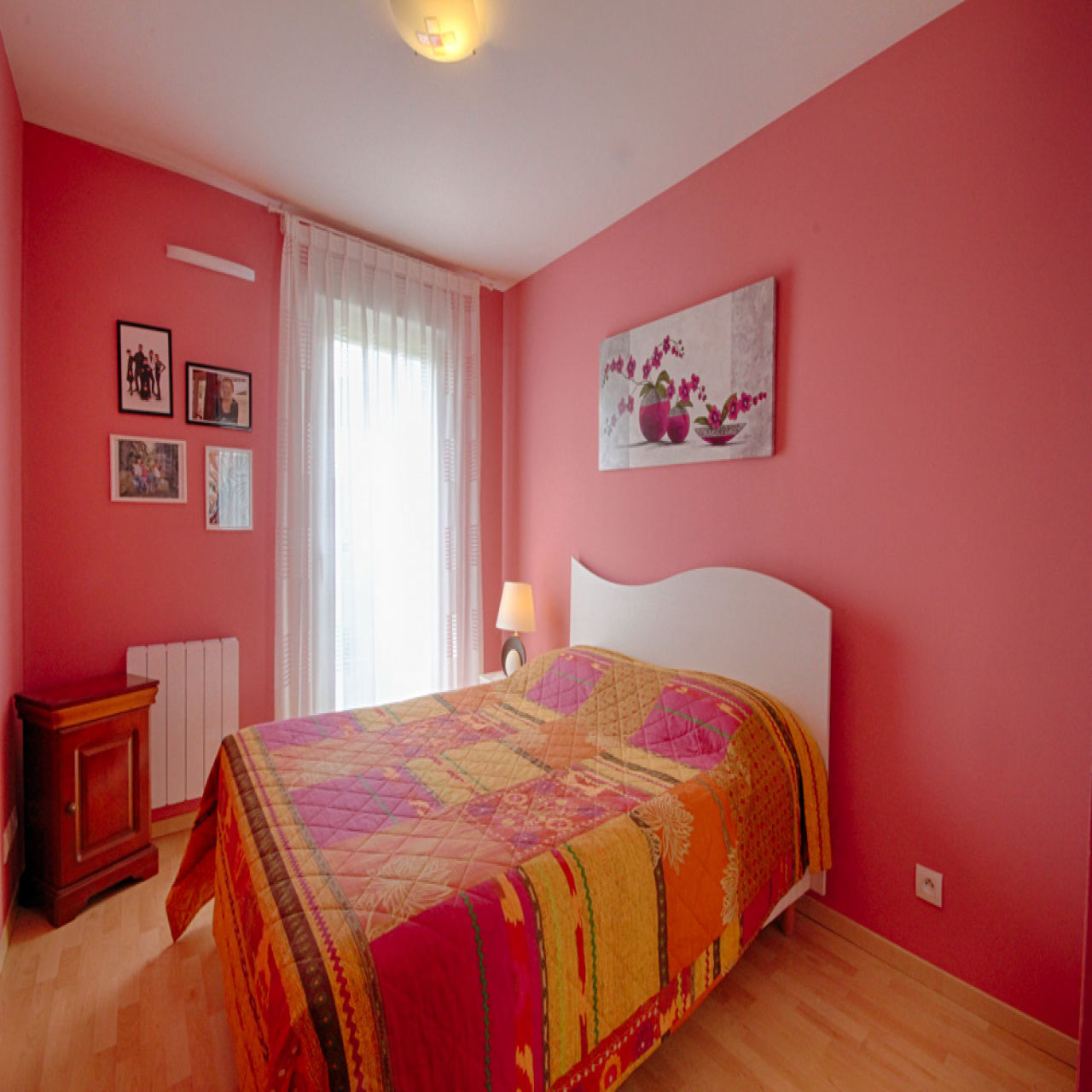 Image_5, Appartement, Annecy-le-Vieux, ref :FI3022