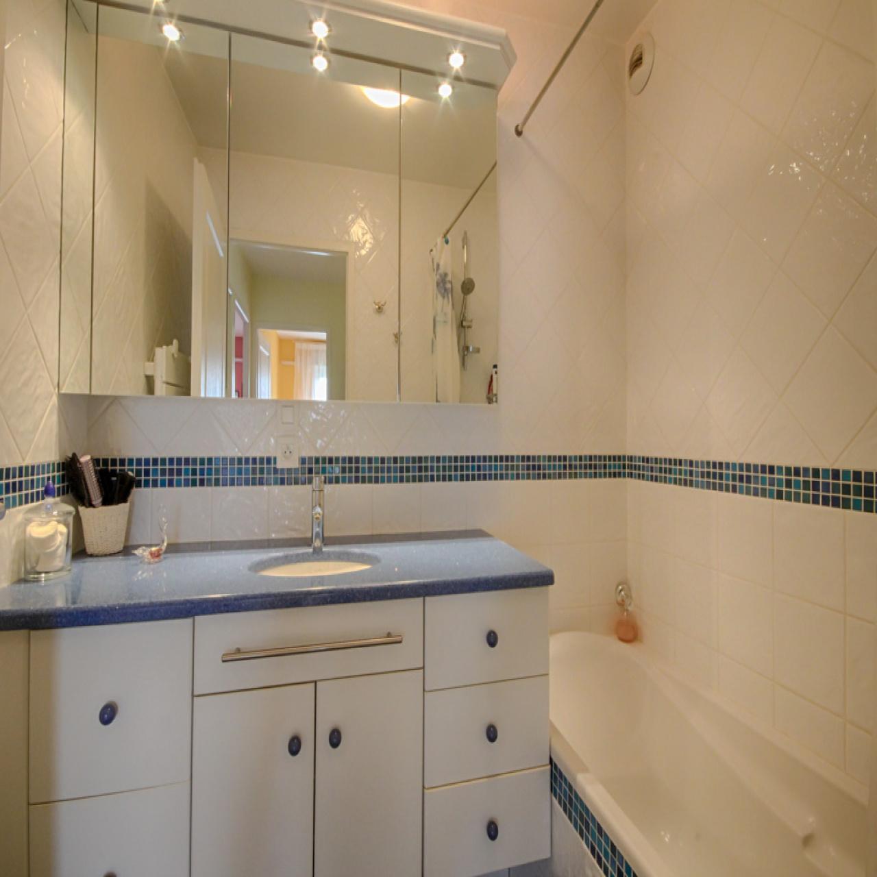 Image_6, Appartement, Annecy-le-Vieux, ref :FI3022