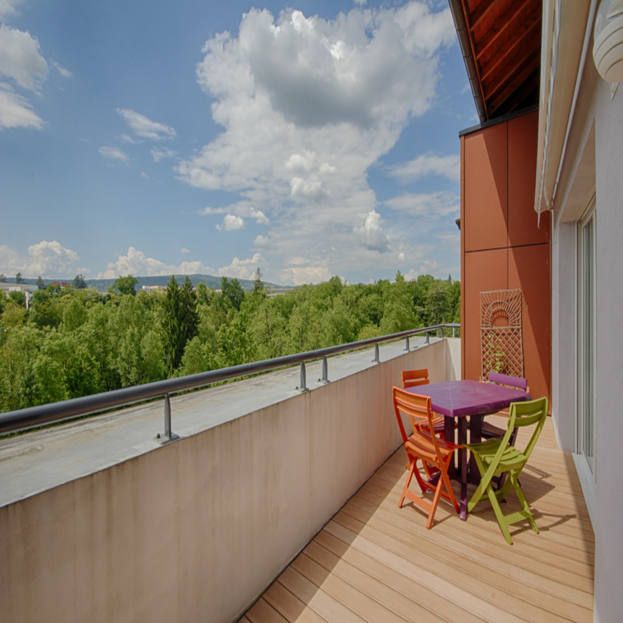 Image_7, Appartement, Annecy-le-Vieux, ref :FI3022