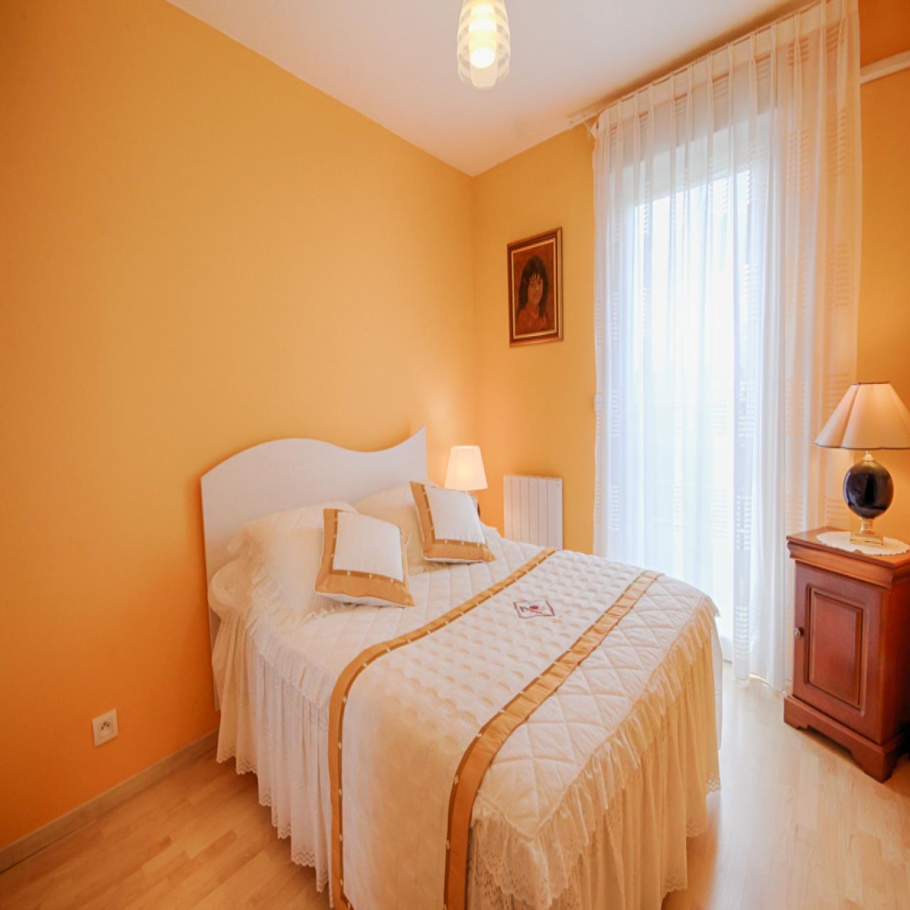 Image_4, Appartement, Annecy-le-Vieux, ref :FI3022