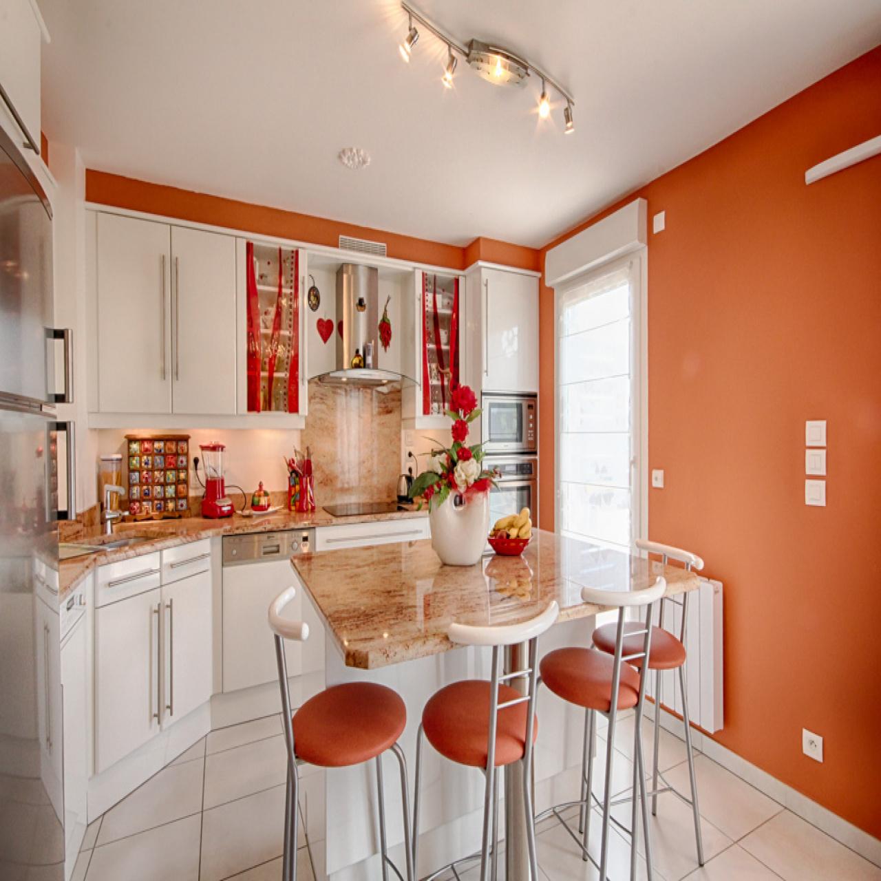 Image_2, Appartement, Annecy-le-Vieux, ref :FI3022