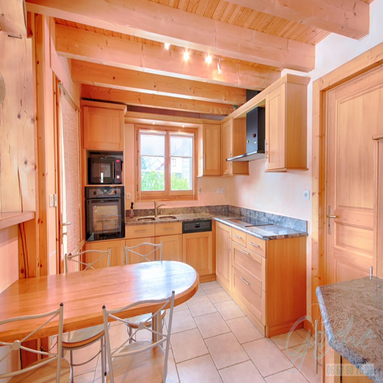 Image_4, Maison, La Balme-de-Sillingy, ref :FI3128
