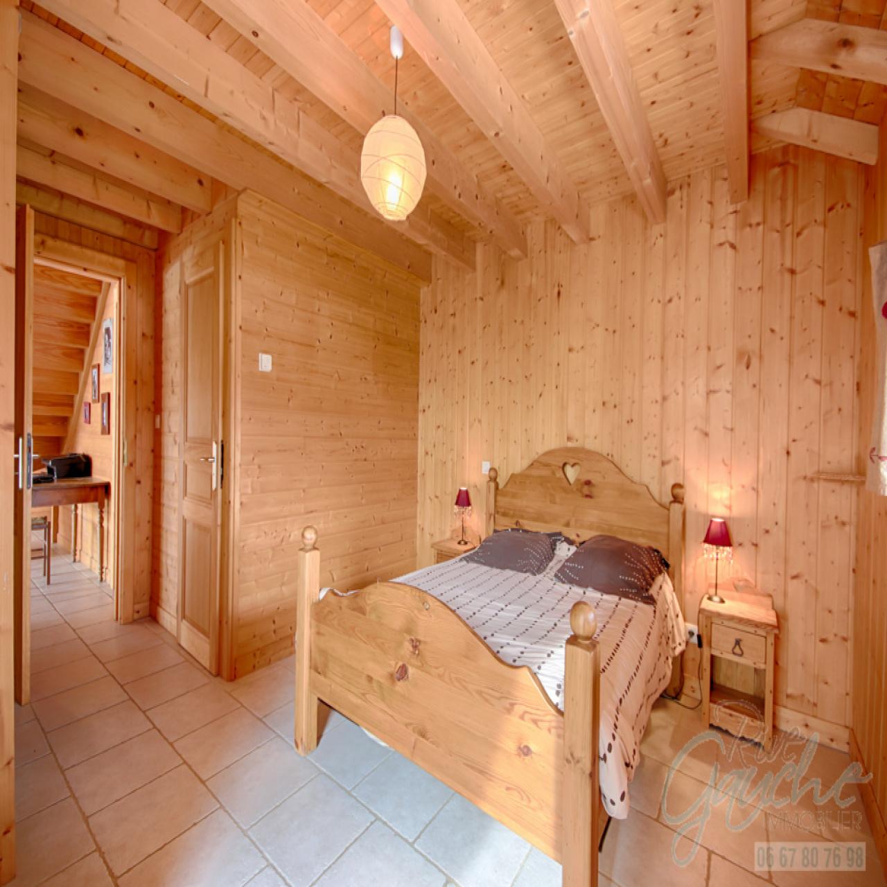 Image_6, Maison, La Balme-de-Sillingy, ref :FI3128