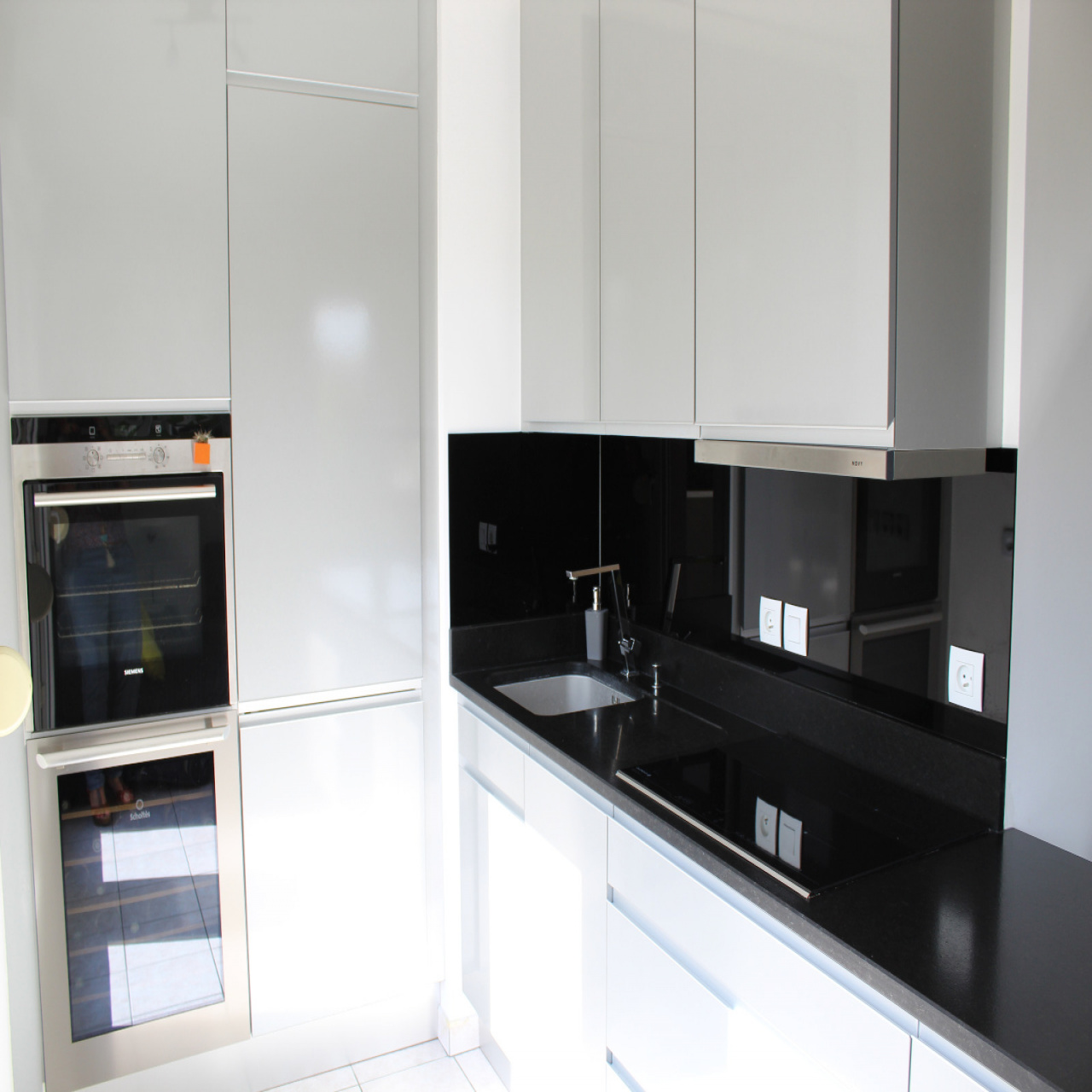 Image_3, Appartement, Seynod, ref :993