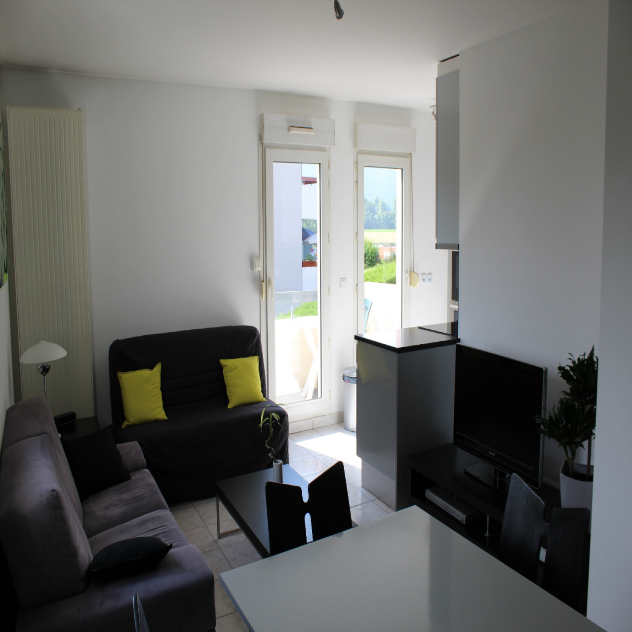 Image_2, Appartement, Seynod, ref :993