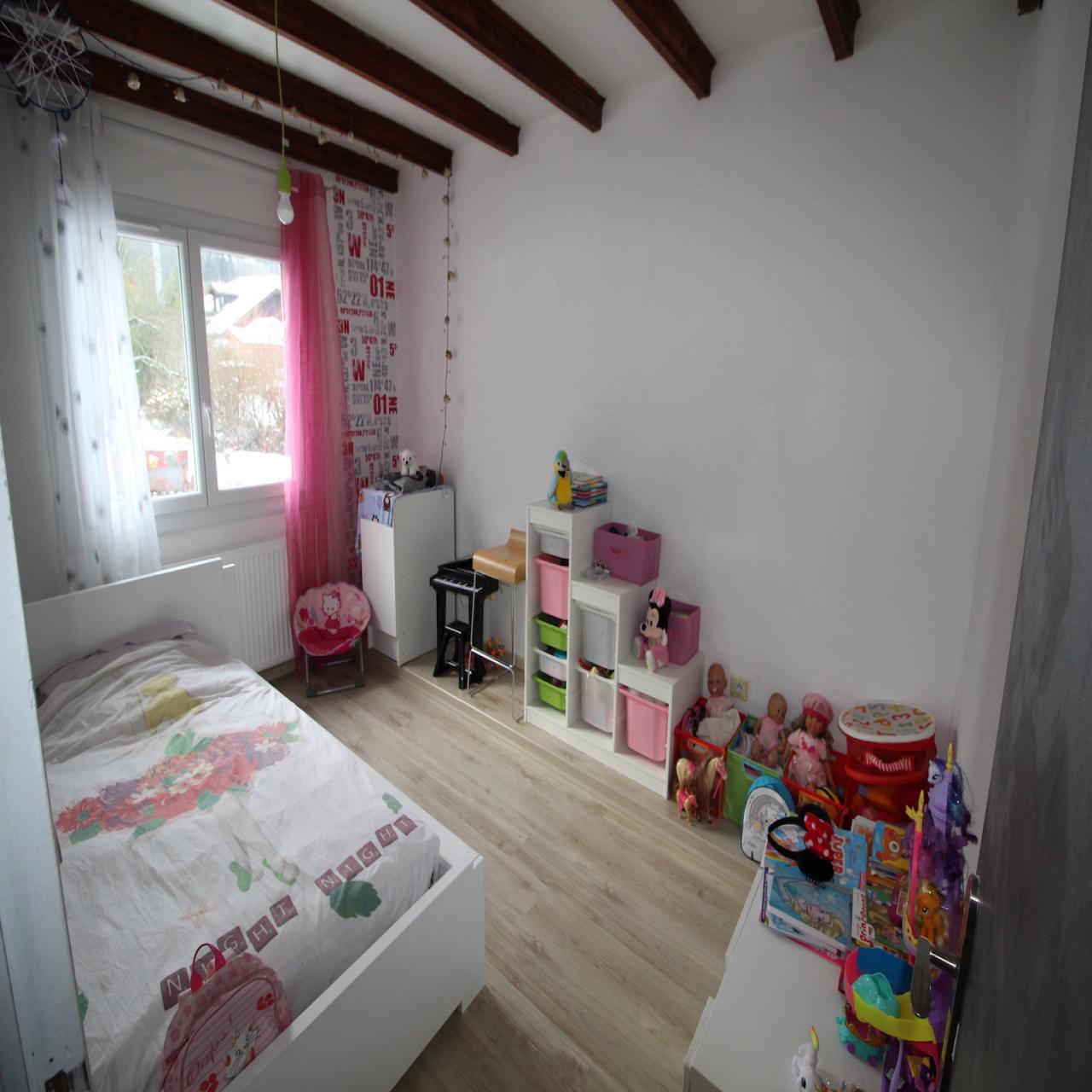 Image_7, Maison, Duingt, ref :1091