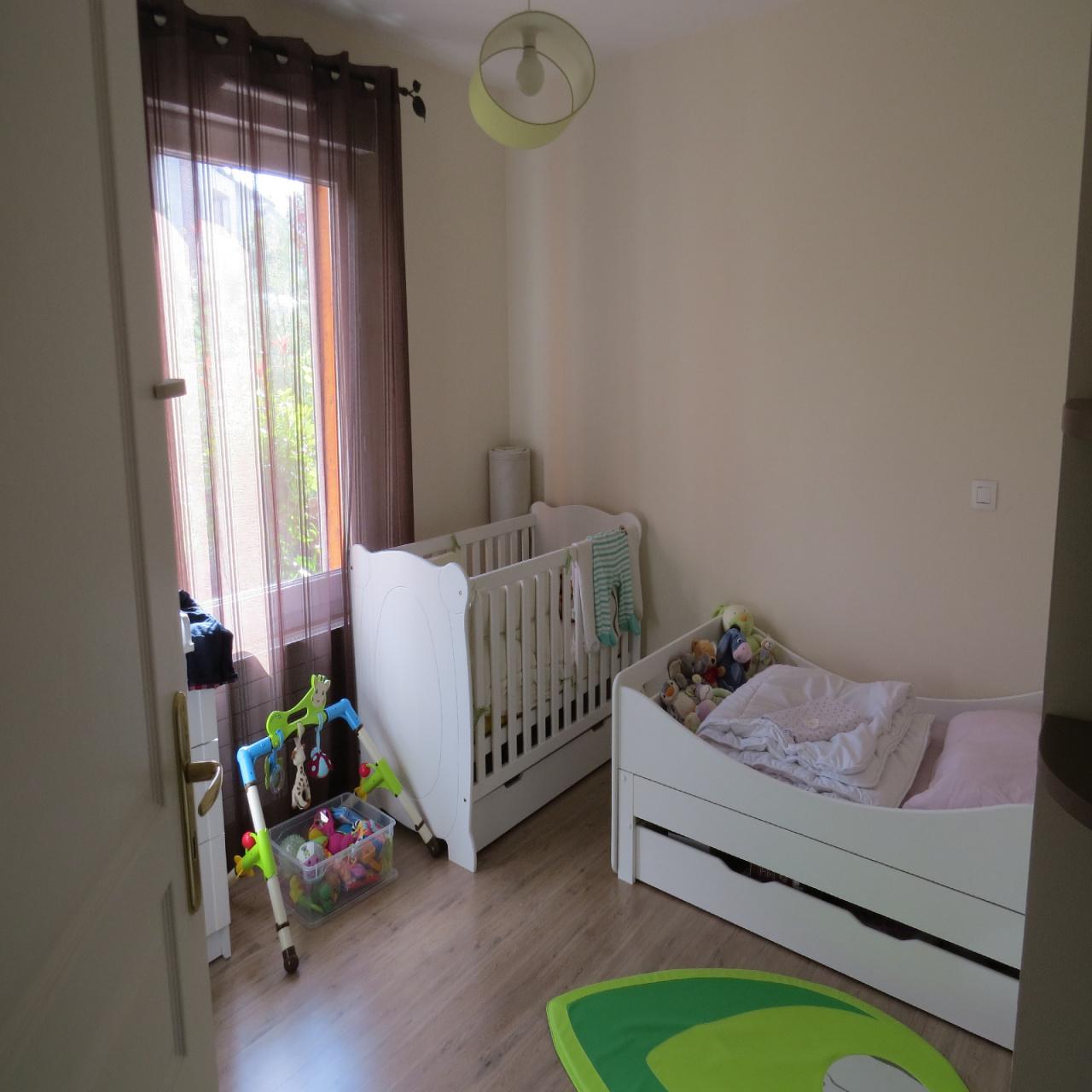 Image_3, Appartement, Vieugy, ref :925