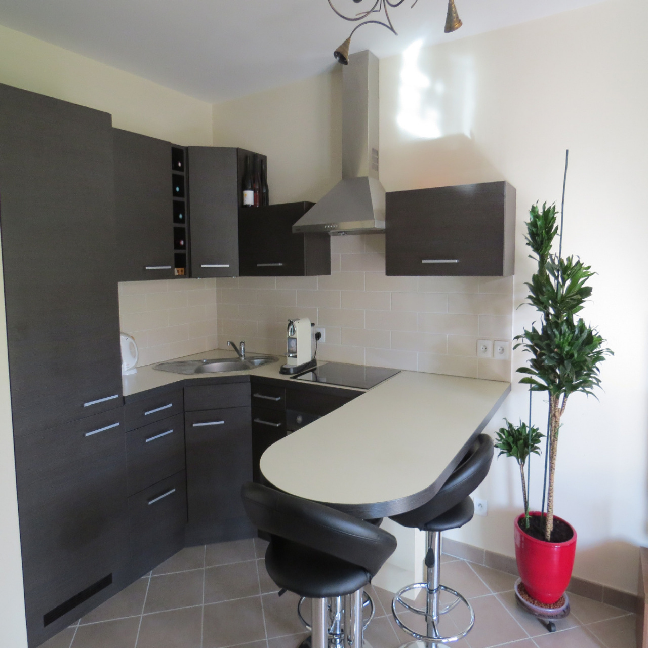 Image_2, Appartement, Vieugy, ref :925