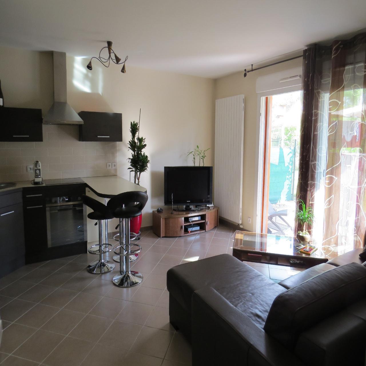 Image_1, Appartement, Vieugy, ref :925