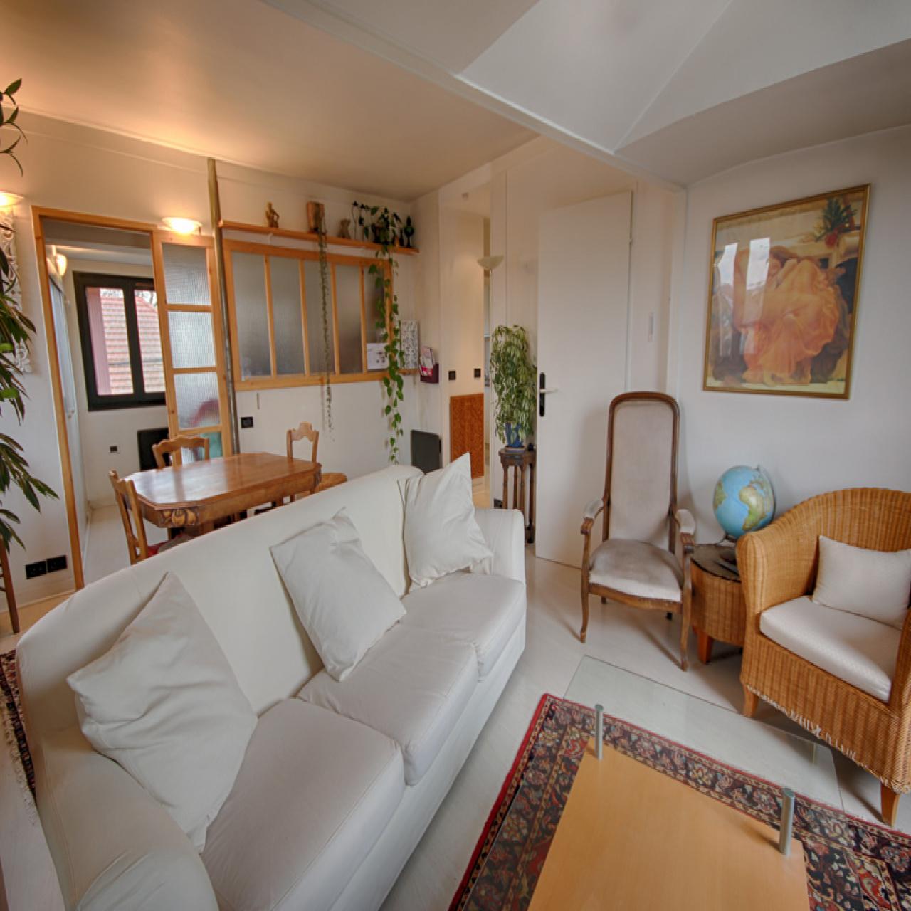 Image_1, Appartement, Cran-Gevrier, ref :FI3119
