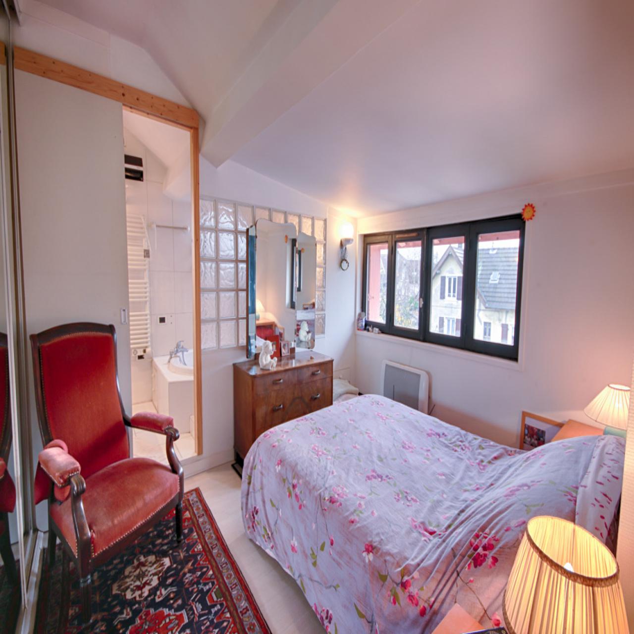 Image_7, Appartement, Cran-Gevrier, ref :FI3119
