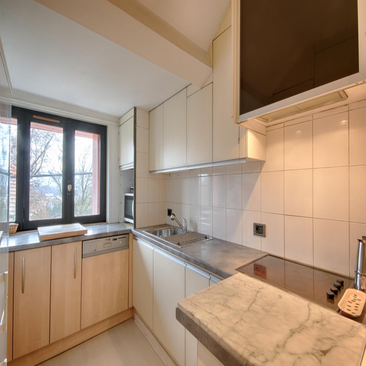 Image_6, Appartement, Cran-Gevrier, ref :FI3119