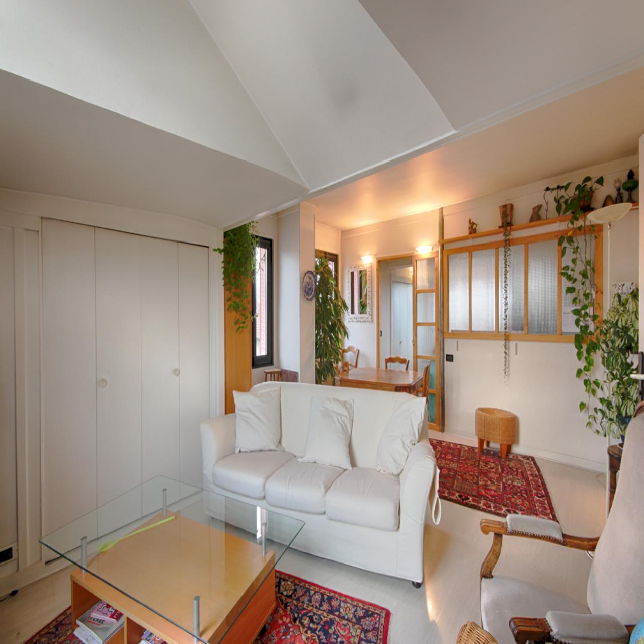 Image_5, Appartement, Cran-Gevrier, ref :FI3119