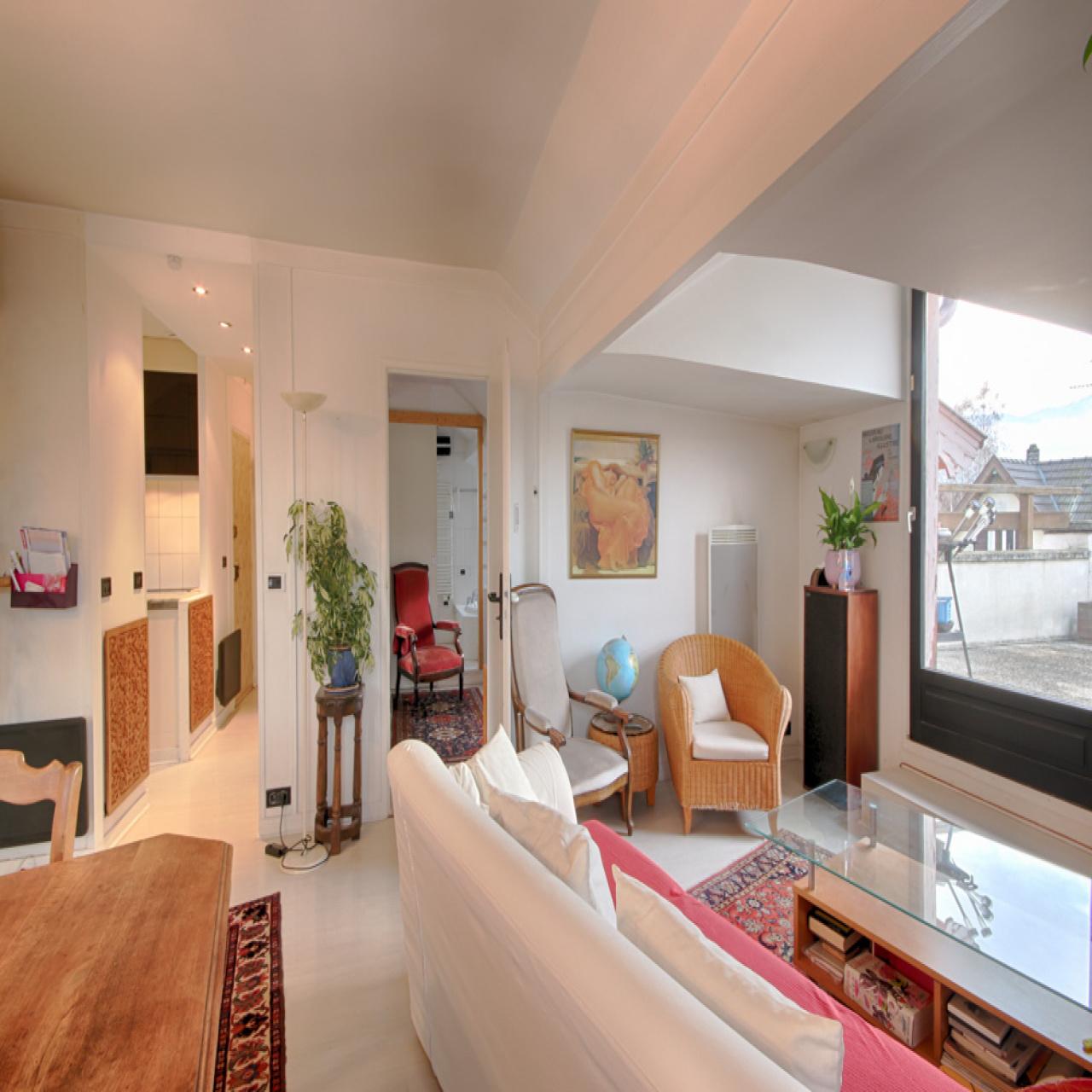 Image_2, Appartement, Cran-Gevrier, ref :FI3119